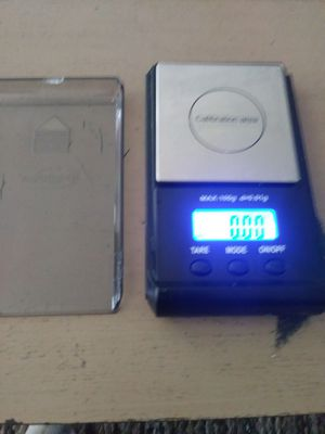 Digital scales for Sale in Belpre, OH