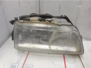 88-91 Honda CRX Civic Parts EF EF9. Gauge hood, headlight, AC Delete Duct, Sunroof wire harness w/switch for Sale in Seattle, WA