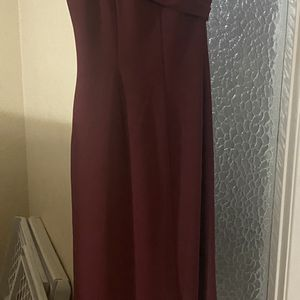 Brides maid Dress From David's Bridal for Sale in Phoenix, AZ