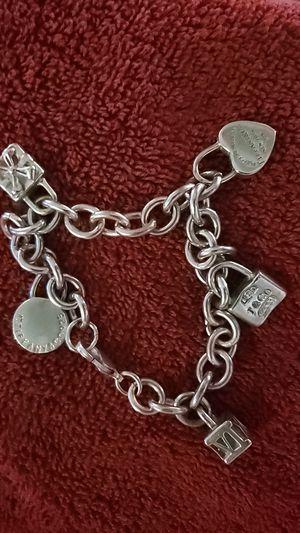 Tiffany Bracelet for Sale in Brownsville, TX