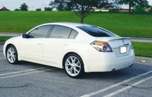 2007 Nissan Altima Cruise Control for Sale in Miami, FL