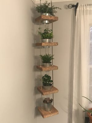 Hanging Planter for Sale in Nottingham, MD