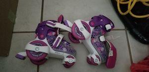 Roller Skates EZROLL for Sale in Tamarac, FL