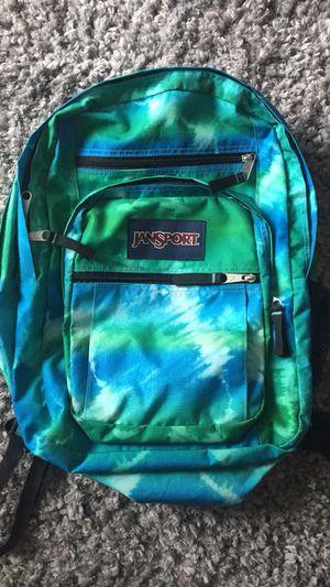 Jansport Backpack for Sale in Naperville, IL