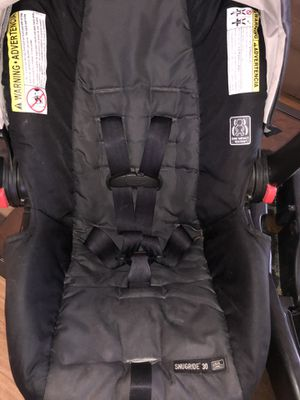 Infant car seat for Sale in Bryan, TX