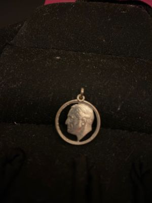 Dime charm for Sale in Fort Lauderdale, FL