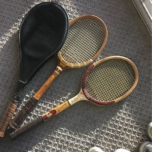 Tennis Rackets for Sale in Long Beach, CA