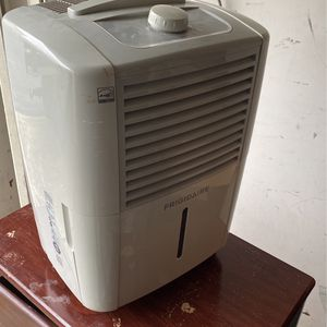 Dehumidifier for Sale in Duluth, GA