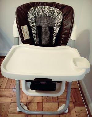 High chair for Sale in Arlington, VA