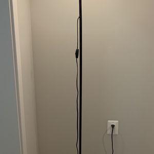 IKEA Floor Lamp for Sale in Mount Rainier, MD