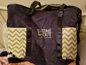 Tote bags for Sale in Spokane Valley, WA