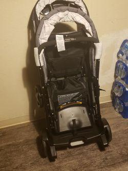 Stroller for Sale in Watsonville,  CA