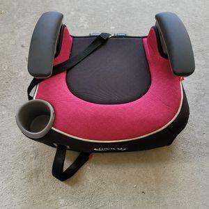 Car Seat Girls for Sale in Apollo Beach, FL