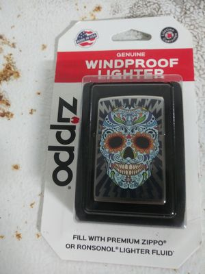 Brand new Zippos for Sale in Tampa, FL