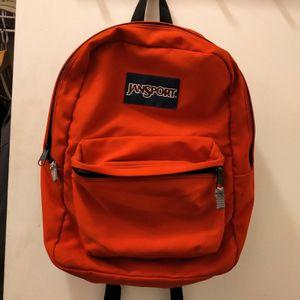 Jansport Backpack for Sale in Elgin, IL