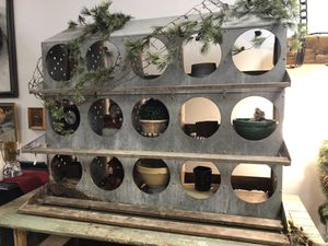 Chicken nesting box for Sale in Albert Lea, MN
