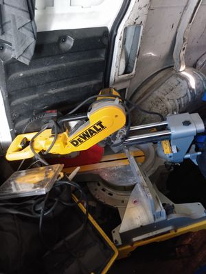 large table saw for Sale in Pittsburgh, PA