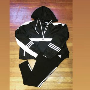 Adidas women's Large /Serious inquiries only for Sale in Wynnewood, PA