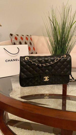 Bag medium $150 for Sale in Orlando, FL