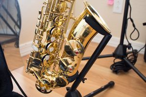 Mendini Alto Saxophone for Sale in Phoenix, AZ