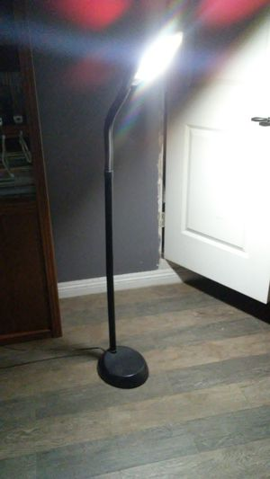 Lamp stands 4ft. for Sale in Riverside, CA