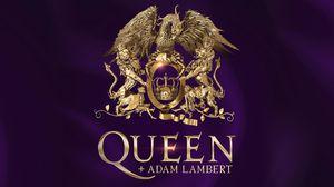 Queen With Adam Lambert for Sale in Atlanta, GA
