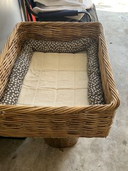 Cat Bed for Sale in Arnold,  MO
