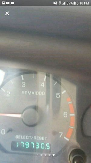 Ford Mustang Hard engine. Runs great, as is, 5 speed manual. New battery, convertable, needs minor fixes here and there. 176000miles for Sale in Beaverton, OR