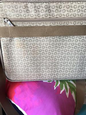 Bolsa para computadora nueva $15 for Sale in Moreno Valley, CA