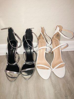 Heels for Sale in Avondale, AZ