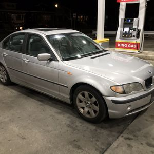 2004 BMW 325i for Sale in Oak Park, IL