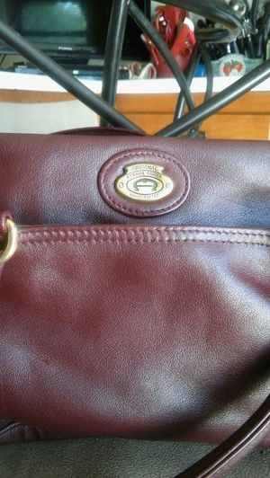 Aigner for Sale in Waynesboro, VA
