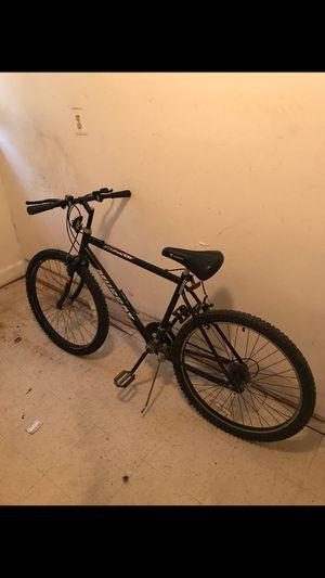 Murray Mountain Bike for Sale in Washington, DC