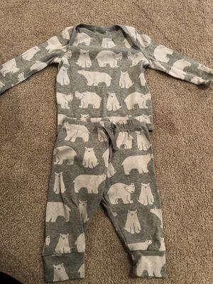 Polar Bear outfit for Sale in Haymarket, VA