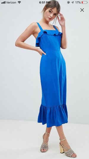 Brand new ASOS dress US 8 for Sale in Chelsea, MA