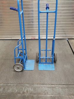 Hand Trucks ,dolly's for Sale in Airway Heights,  WA