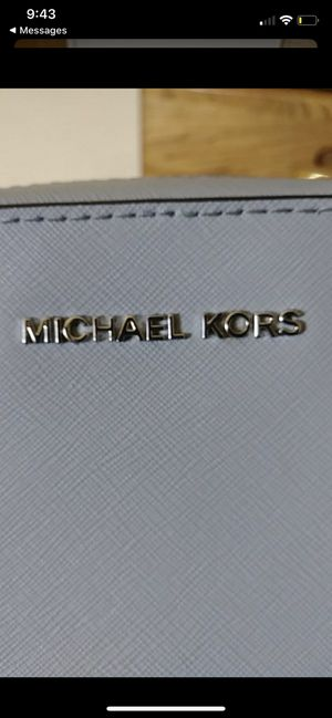 Michael Kors for Sale in Reedley, CA