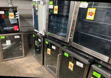 Wine fridges 9 for Sale in San Marino,  CA