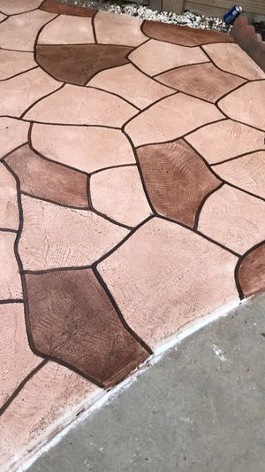 Flagstone for Sale in Linden, CA