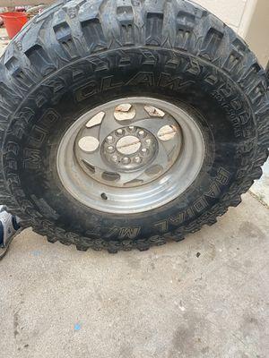 R-15 for Sale in Mesa, AZ