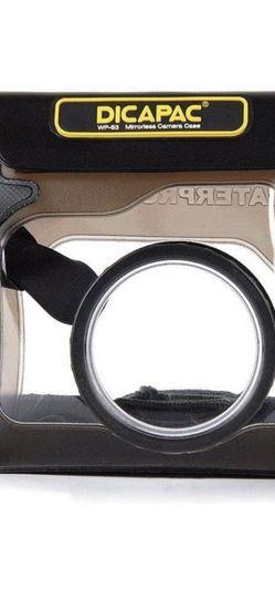 Underwater Camera Case for Sale in Rio Linda,  CA