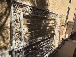 Security door for Sale in Las Vegas, NV