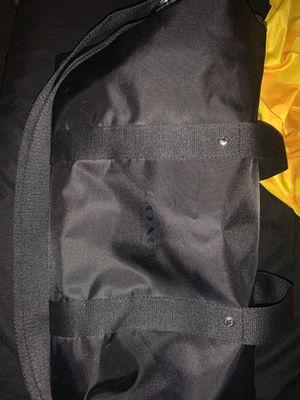 Coach Fragrance Duffle Bag for Sale in Las Vegas, NV