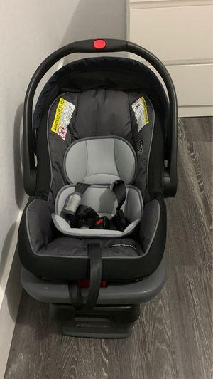 Car Seat Graco for Sale in Miami, FL