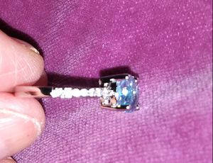 Ring, Size 6, SS for Sale in Grand Junction, CO