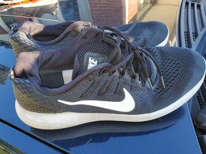 Nike (Workout Shoes For Men) for Sale in Norfolk, VA