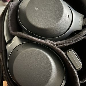 Bluetooth Headphones Sony M2 for Sale in Nashville, TN