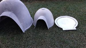 Casitas para perro for Sale in Bell Gardens, CA