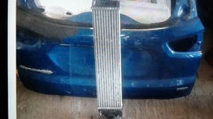 2013 - 2015 ford escape intercooler for Sale in San Diego, CA
