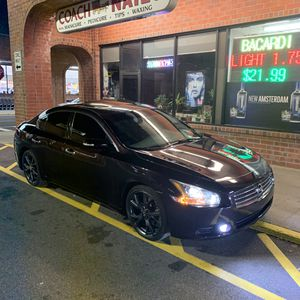 Nissan Maxima 3.5 2010 for Sale in Brooklyn, NY